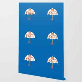 poppins Wallpaper | Society6