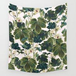 Wild Forest #society6 #decor #buyart Wall Tapestry