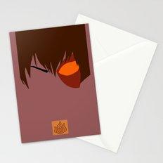 ZUKO Stationery Cards