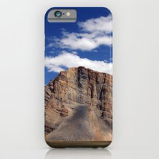 Scenery in Spiti Valley Slim Case iPhone 6s
