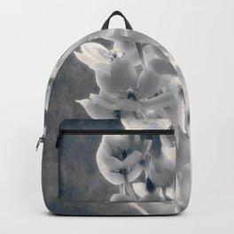Light Fragment Backpack