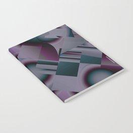 PureColor Notebook