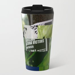 crash_ 07 Travel Mug