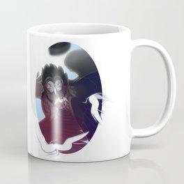 bar-ba-sol Coffee Mug