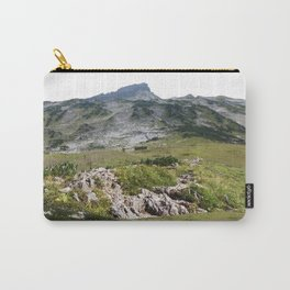 atmosphere 66 Carry-All Pouch