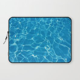Schools Out Laptop Sleeve