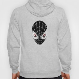 VISIONS OF DARKNESS Hoody