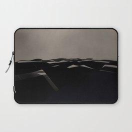 S170608NL Laptop Sleeve