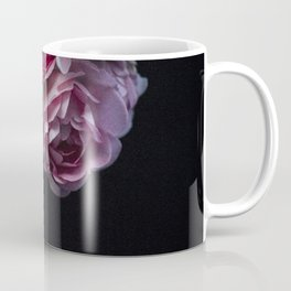 Sylvie  Coffee Mug