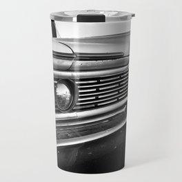 Edsel Travel Mug