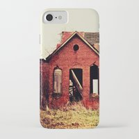 stay gold iPhone & iPod Cases featuring Stay Gold by Jo Bekah Photography