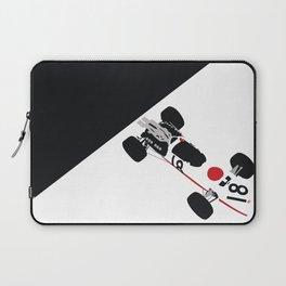 RA273 Laptop Sleeve