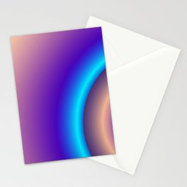 for yoga and more -24- Stationery Cards