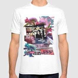 Do You Mind? T-shirt