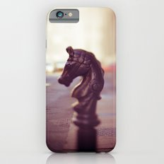 Nola Street Elegance iPhone 6s Slim Case