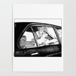 asc 450 - La bonne affaire (A good bargain) Poster