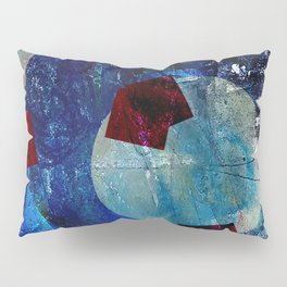 Hole in One 3 Pillow Sham