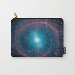 Ring of stellar fire Carry-All Pouch