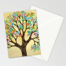 nido Stationery Cards