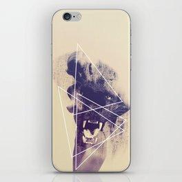 HERLEO iPhone Skin