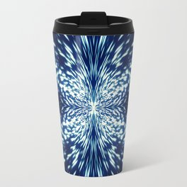 Relativity Travel Mug