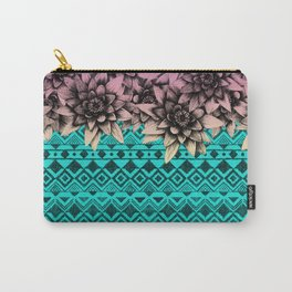 Loticus Carry-All Pouch