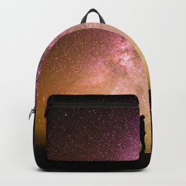 Galaxy Explorer Backpack
