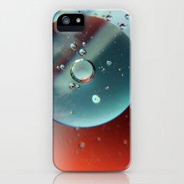 MOW2 iPhone Case
