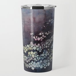 Stars Come Down In You Travel Mug