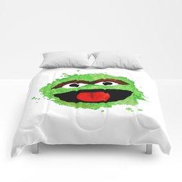 Oscar Comforters