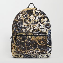 Concentric Backpack