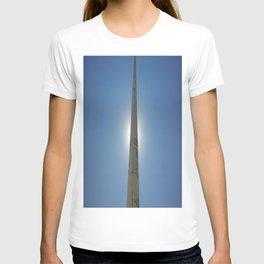 Mechanical Arm T-shirt