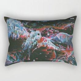 DYYRDT Rectangular Pillow