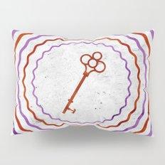 Phantom Keys Series - 09 Pillow Sham
