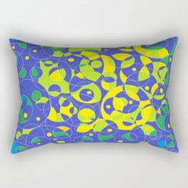 0025 Rectangular Pillow