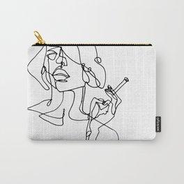 Smoke-o Carry-All Pouch