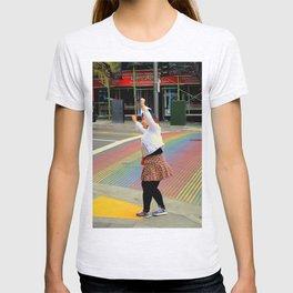 Gotta Dance! T-shirt