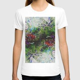 Tropicwonder T-shirt