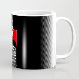 Image Playground 01 Coffee Mug