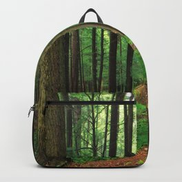 Forest 4 Backpack
