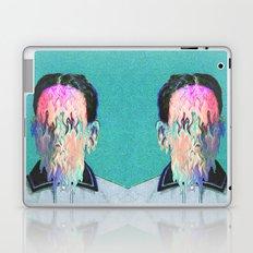 The Outsider Laptop & iPad Skin