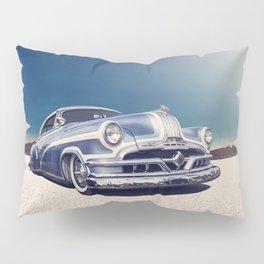 PONTIAC HOT ROD Pillow Sham