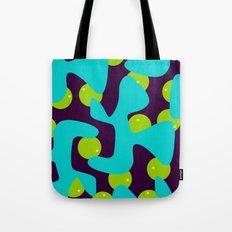 Olivo Tote Bag