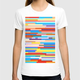 blpm102 T-shirt