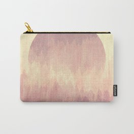 Venture Carry-All Pouch