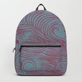 Vale VI Backpack