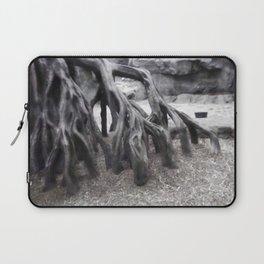 Zoo Laptop Sleeve