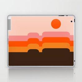 Honey Hills Laptop & iPad Skin