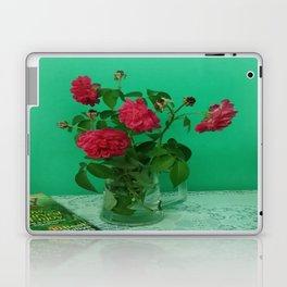 HOME & GARDEN Laptop & iPad Skin