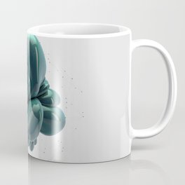 GRAPPH III Coffee Mug